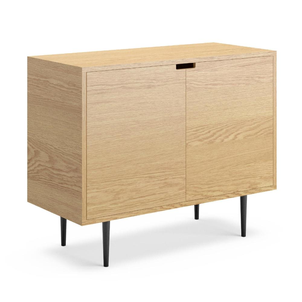 Errol Cupboard and Drawer Unit by Dare | Do Shop