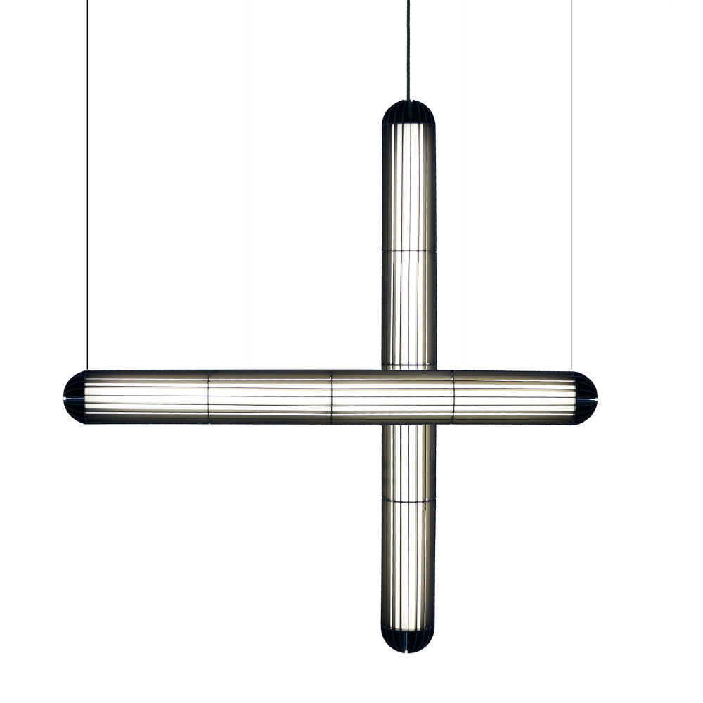 Hirst Suspension Light by Dare | Do Shop