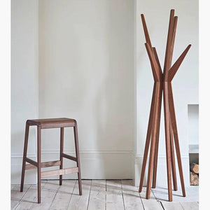 Jackson Coat Stand by Dare | Do Shop