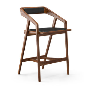 Katakana Bar Stool by Dare | Do Shop