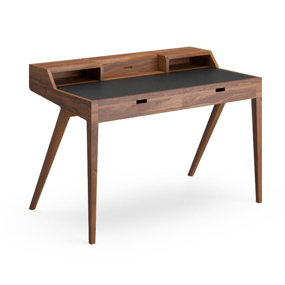 Katana Desk by Dare | Do Shop