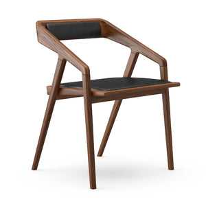 Katakana Dining Chair by Dare Studio | Do Shop
