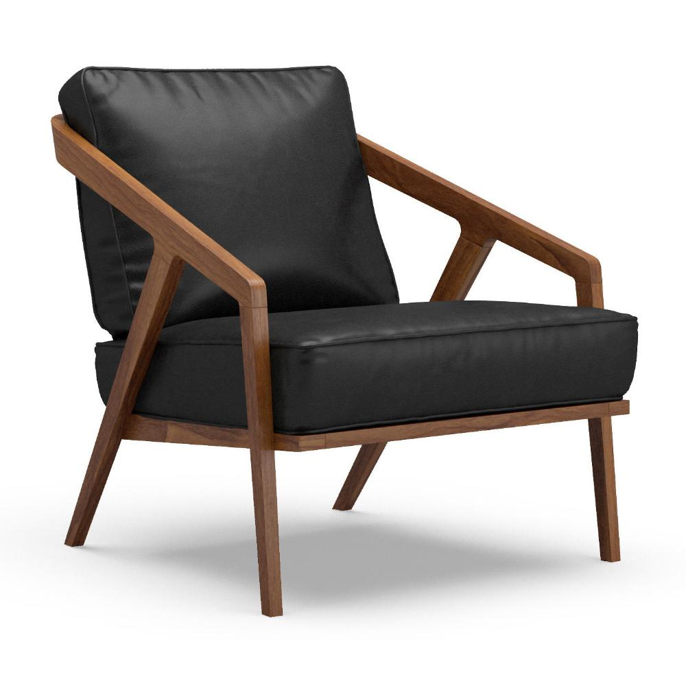 Katakana Lounge Chair by Dare | Do Shop