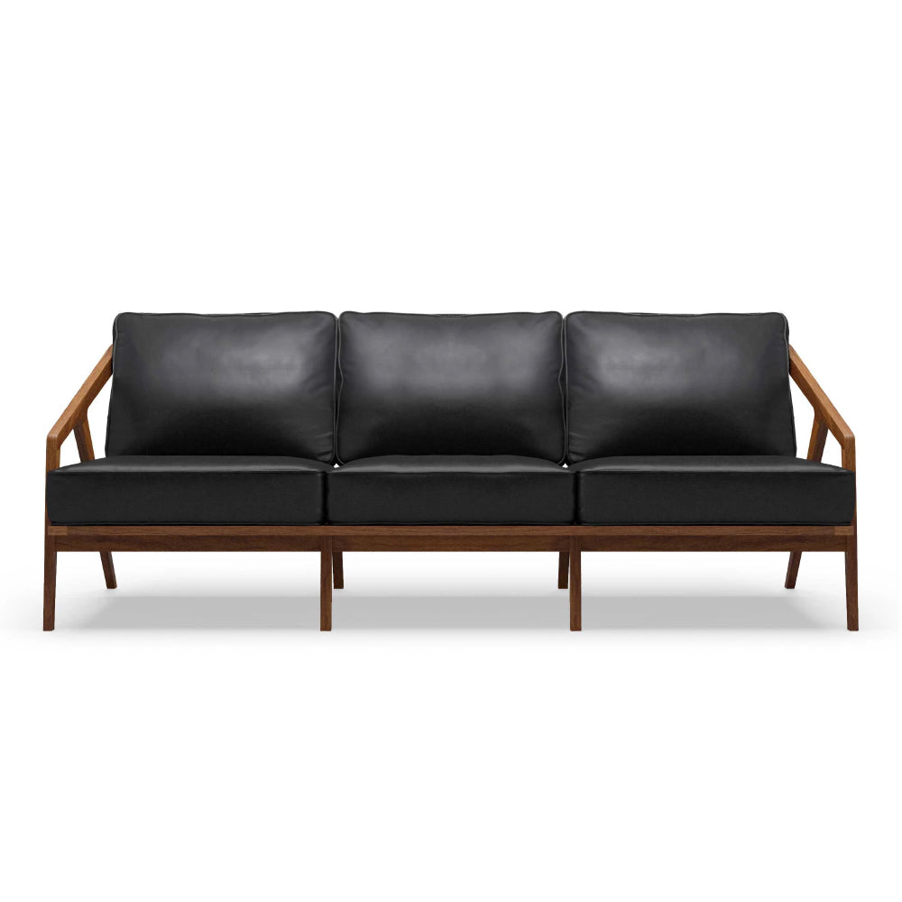 Katakana Sofa by Dare | Do Shop