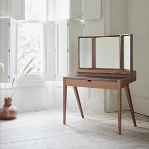 Kingston Dressing Table by Dare | Do Shop