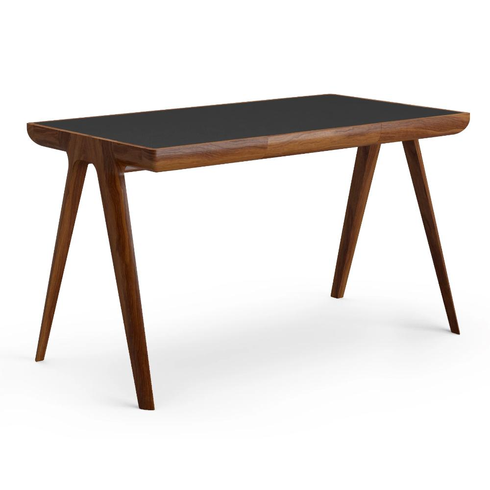 Maya Desk by Dare | Do Shop