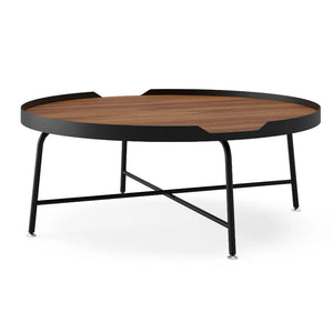 Monty Side and Coffee Tables by Dare | Do Shop