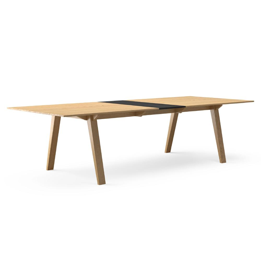 Norton Dining Table by Dare | Do Shop