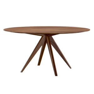 Oskar Dining Table by Dare Studio | Do Shop