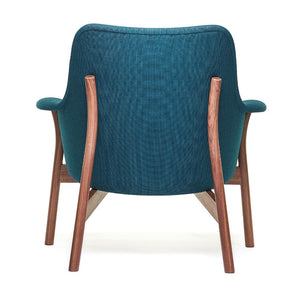 Oxbow Lounge Chair by Dare | Do Shop