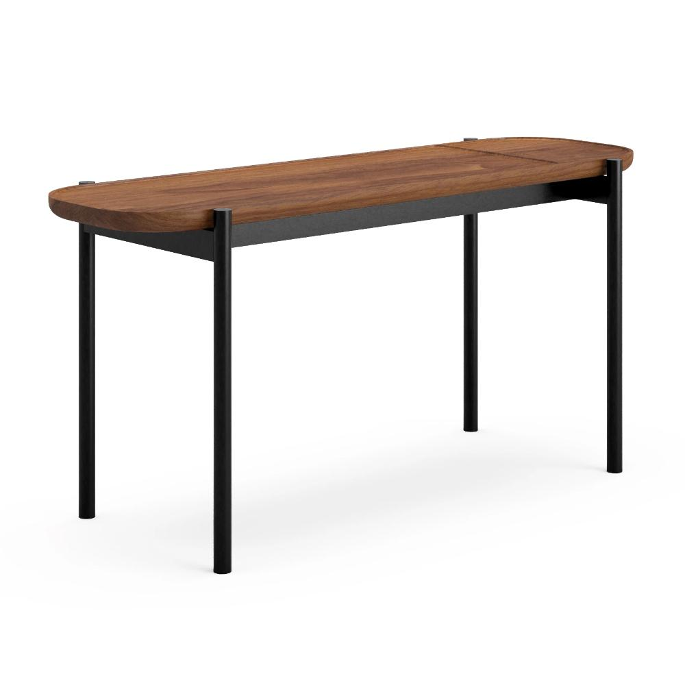 Riley Side / Over and Coffee Tables by Dare | Do Shop