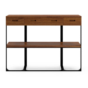 Section Console by Dare | Do Shop
