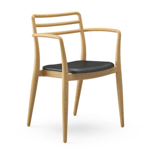 Tor Armchair by Dare Studio | Do Shop