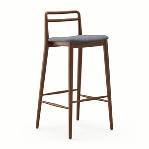 Tor Bar Stool by Dare | Do Shop