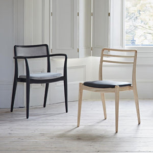 Tor Chair by Dare Studio | Do Shop