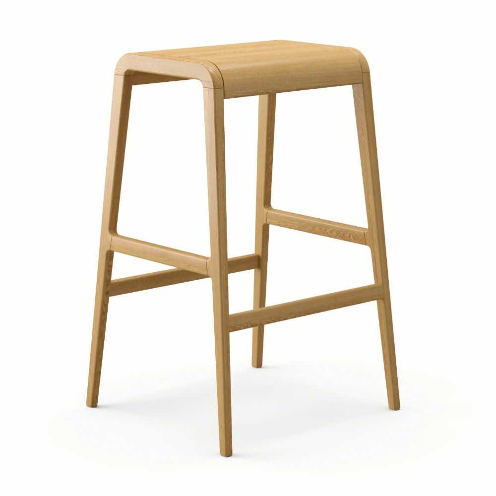 Vito Bar Stool by Dare | Do Shop