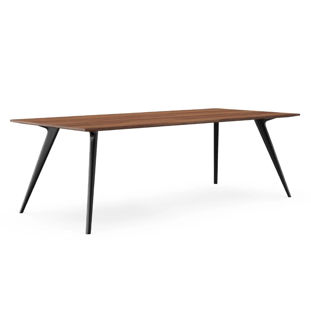 Waldron Dining Table by Dare | Do Shop