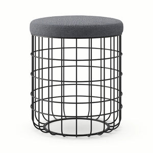 Wire Stool by Dare Studio | Do Shop