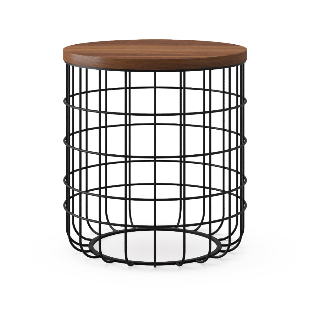 Wire Side and Coffee Tables by Dare | Do Shop