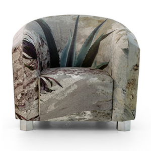 Deco Futura Armchair by Diesel Living for Moroso | Do Shop
