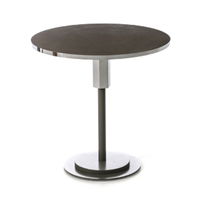 Deco Futura Table by Diesel Living for Moroso | Do Shop
