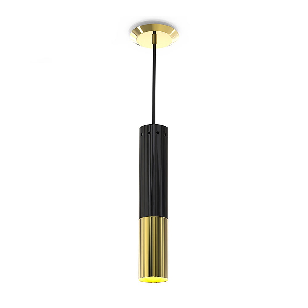 Ike Suspension Light - DelightFULL - Do Shop