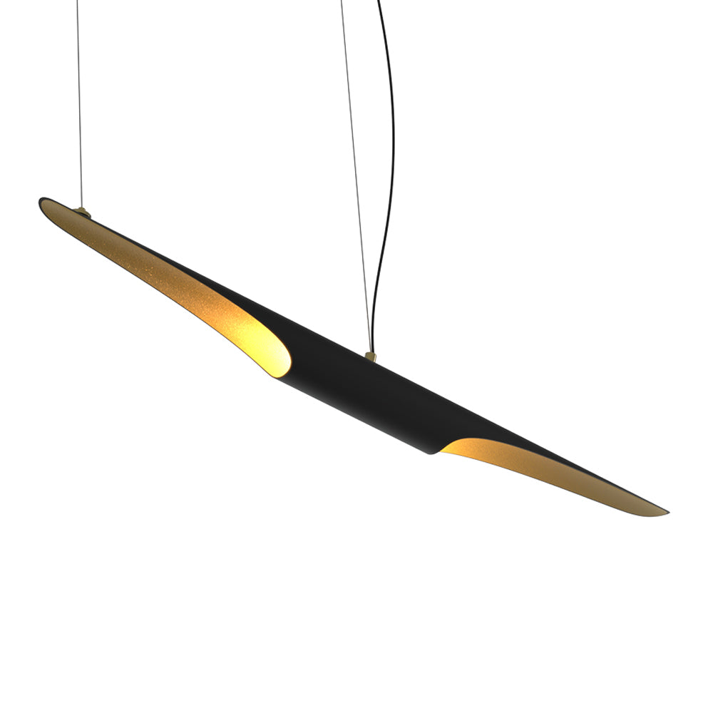 Coltrane Suspension Light - DelightFULL - Do Shop