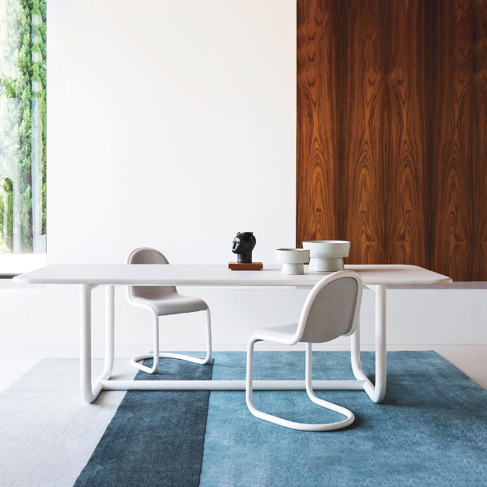 Strong Table by Desalto | Do Shop