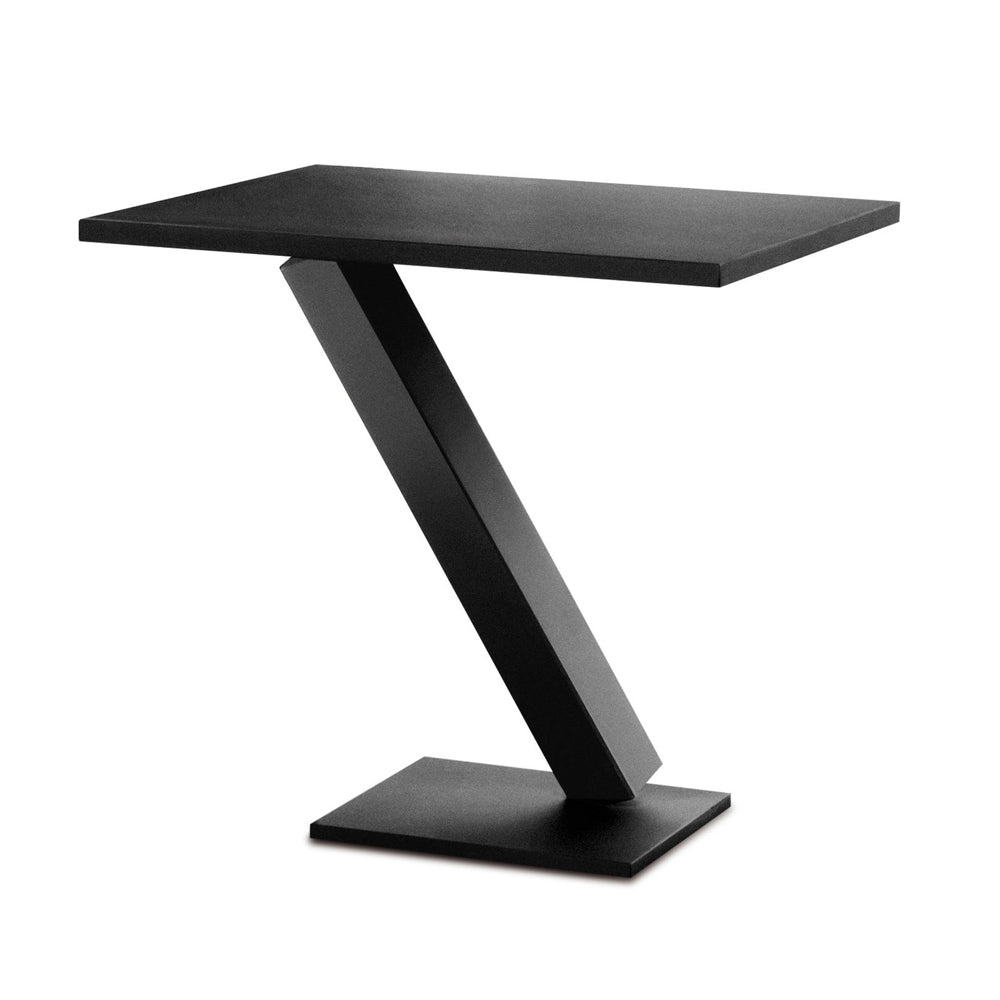 Element Small Table - Desalto - Do Shop