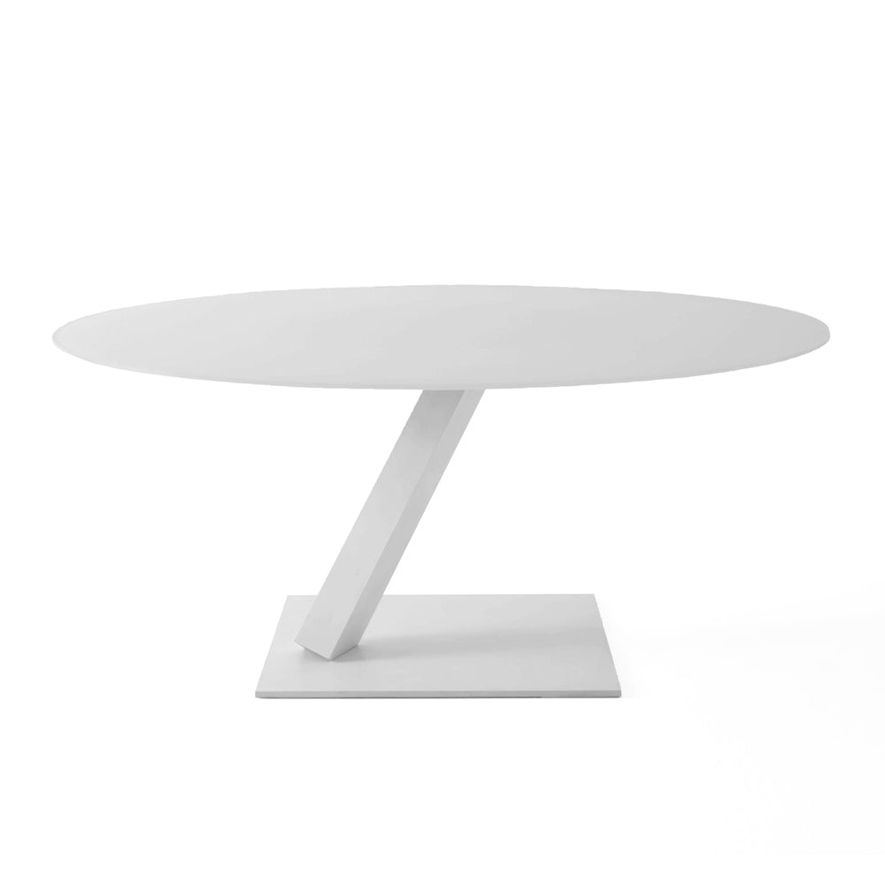 Element Dining Table - Round - Desalto - Do Shop