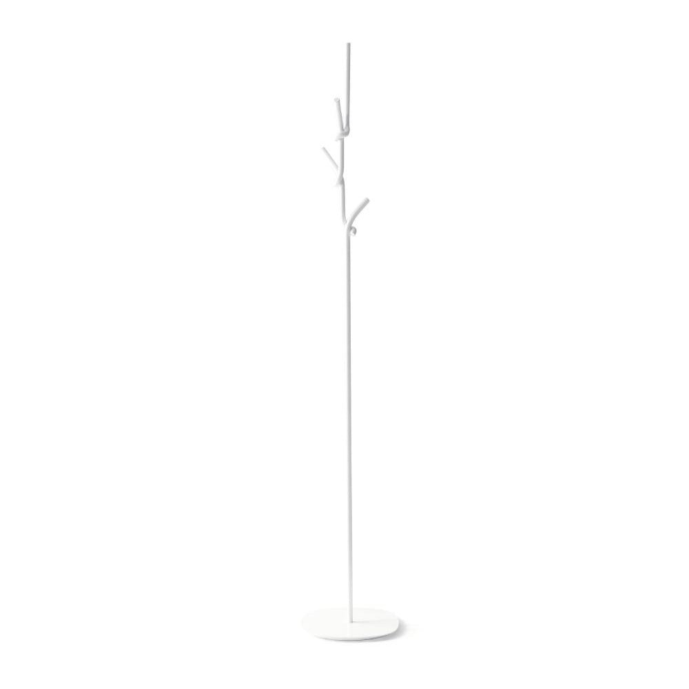 Softer Than Steel Coat Stand by Desalto | Do Shop