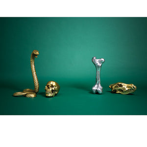 Wunderkammer Collection - Diesel - Seletti - Do Shop