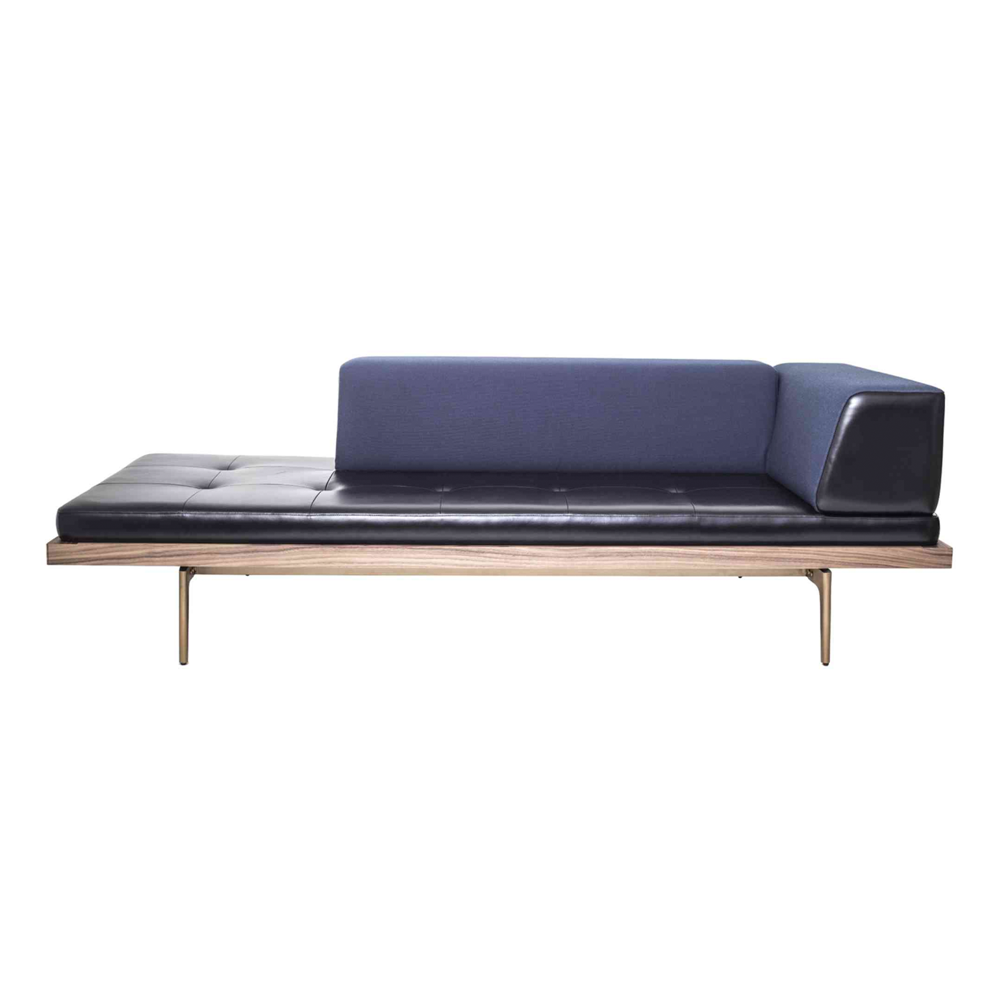 Discipline Sofa - Stellar Works - Do Shop