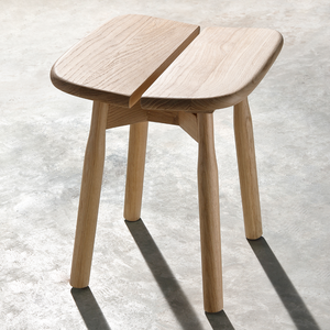 Dom Stool - Coedition - Do Shop