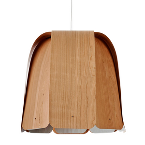 Domo Suspension Light - LZF - Do Shop