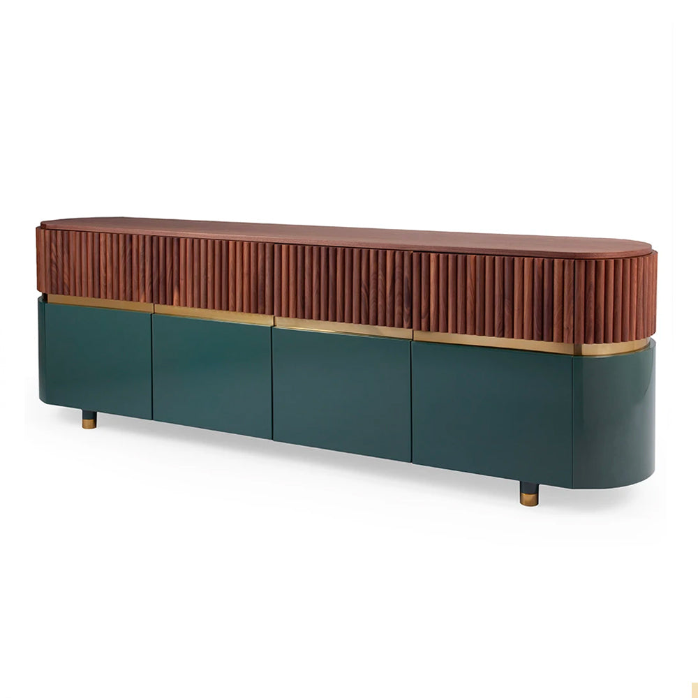 Berlin Sideboard - Dooq - Do Shop