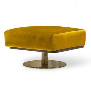 Egoista Footstool by Dooq | Do Shop