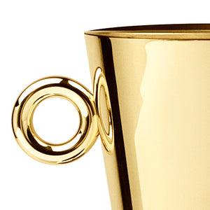 Double O Ice Bucket - Ghidini 1961 - Do Shop