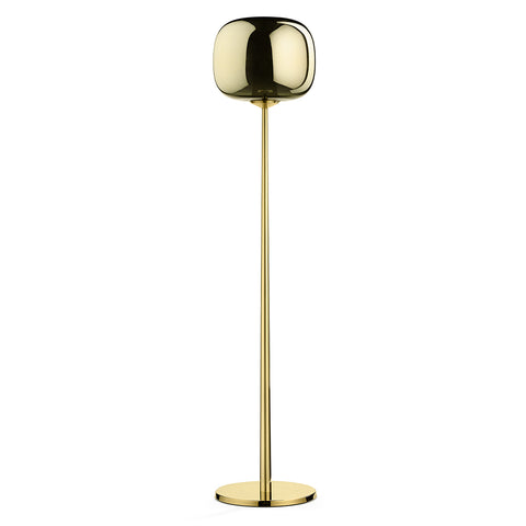 Dusk Dawn Floor Lamp - Ghidini 1961 - Do Shop