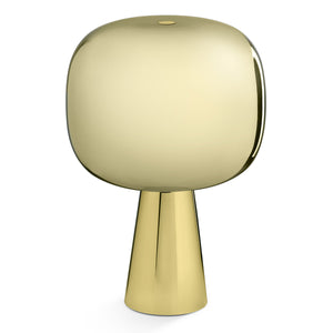Dusk Dawn Table Lamp - Ghidini 1961 - Do Shop