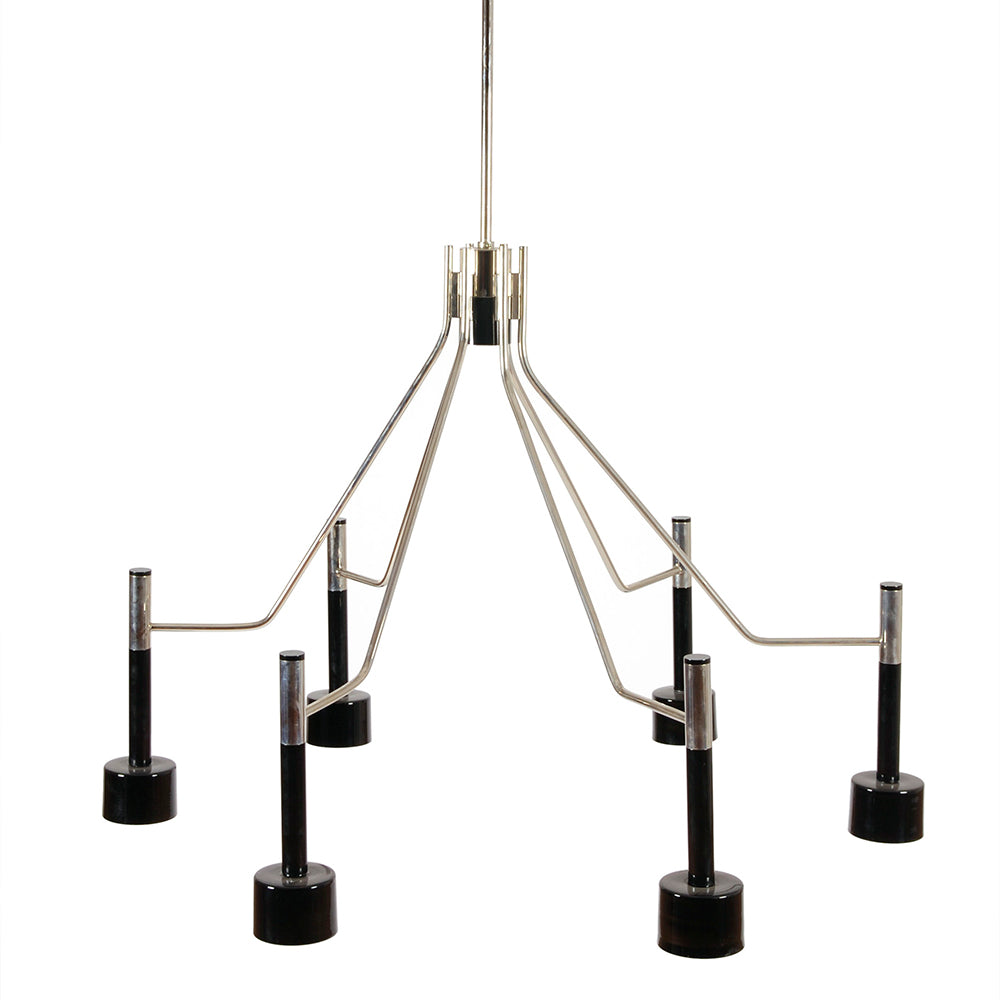 Ella 6 Suspension Light - DelightFULL - Do Shop