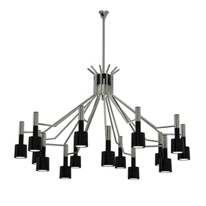 Ella 15 Suspension Light - DelightFULL - Do Shop