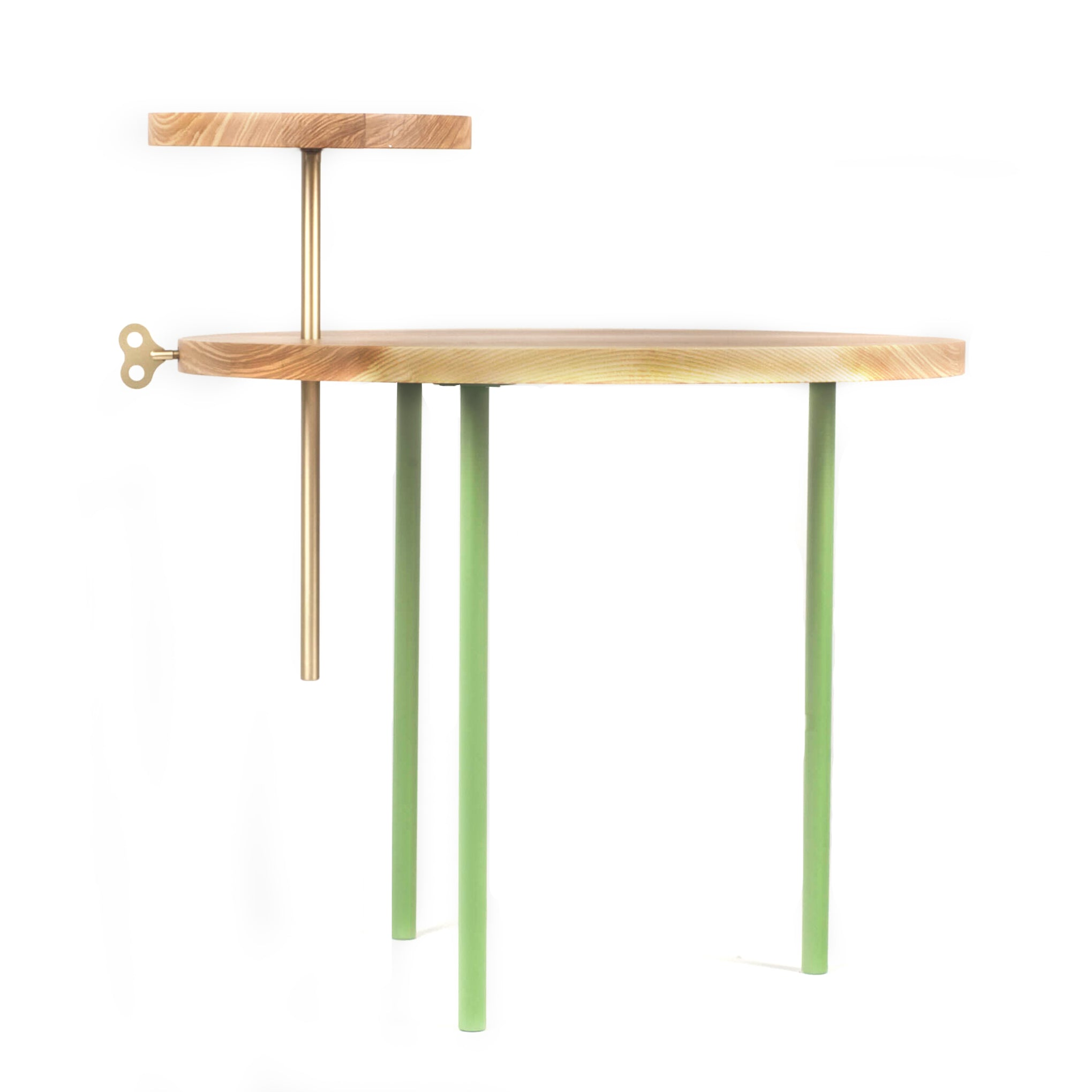 Ettore Occasional Table - Car-Met - Do Shop