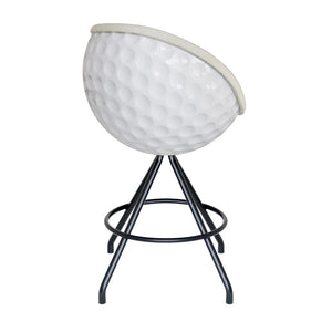 Eagle Golf Ball Counter Stool - Lillus - Lento - Do Shop
