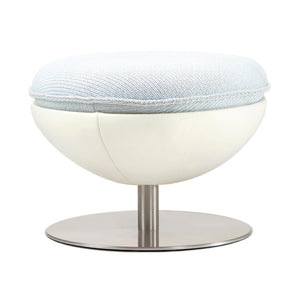 Eagle Golf Ball Footstool - Lillus - Lento - Do Shop