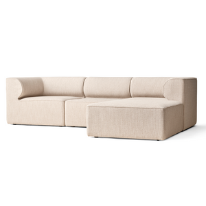 Eave Modular Sofa - Menu - Do