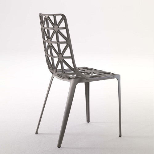 ... New Eiffel Tower Chair - Coedition - Do Shop ... & New Eiffel Tower Chair | Do Shop
