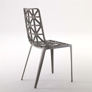 New Eiffel Tower Chair - Coedition - Do Shop