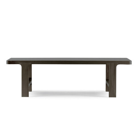 Emea - Low Table - ALKI - Do Shop