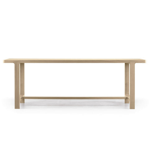 Emea - Rectangular Table - ALKI - Do Shop